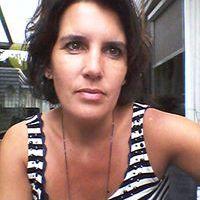 Tina Leemans-vd Jeugdt