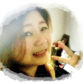 Miss.Siriporn Chiangpunya