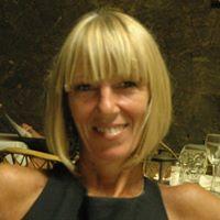 Claudia Piccoli