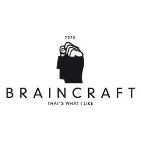 s10co Braincraft