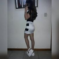 Clari Mariño
