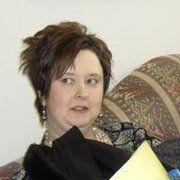 Angela Clevinger