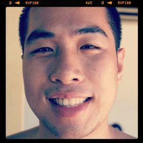 Mark Tan