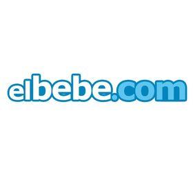 Elbebe.com crecemos con tu bebé