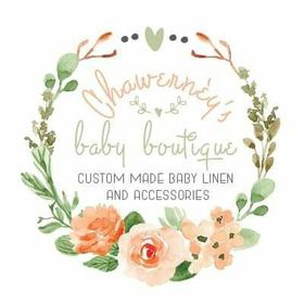 Chawerney's Baby Boutique