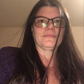 Kim Kerstens Hollywood app dating