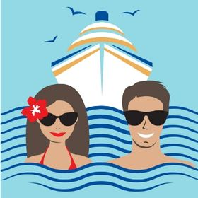 Eat Sleep Cruise | Cruise Tips and Travel Destinations