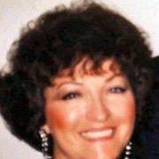 Marsha Lingle