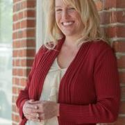 Rebecca Brooks - Real Estate Agent in San Francisco & Marin Counties