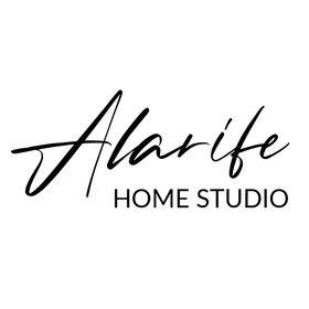 Alarife Home Studio