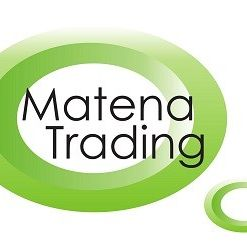 Matena Trading and Projects 42-