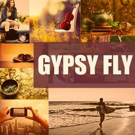 GypsyFly.Co