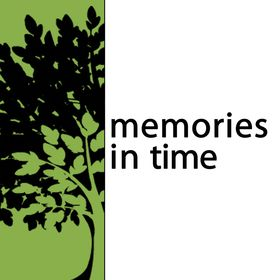 Memories In Time