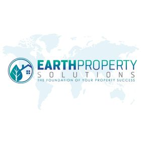 Earth Property Solutions