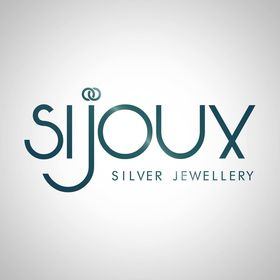 biZSUterie beading designs and Sijoux Silver Jewellery