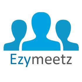 Ezymeetz
