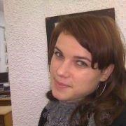 Lorena Isabela Acsinte