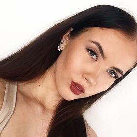 Sofía Kirilova