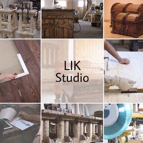 Lik studio