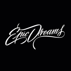 Epic Dreams