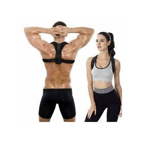 Posture Quick Fix