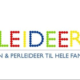 Perleideer