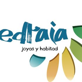Yedraia Joyas y Habitad