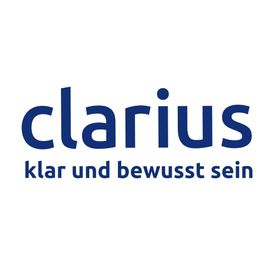 Clarius SA Basel