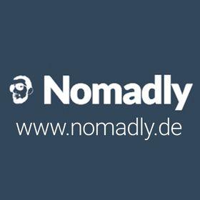 Nomadly DE