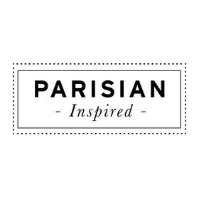 Parisian Inspired