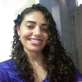 Ana Raquel Zap