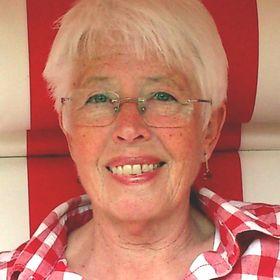 Kerstin Riedel