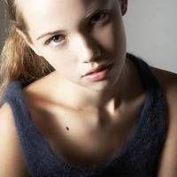 Rachel Vicky