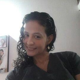 Dalitza Alvarez