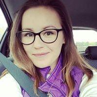 Dominika Jastrzębska