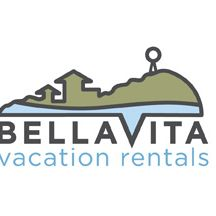 Bella Vita Vacation Rentals