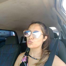 Camila Sorroche