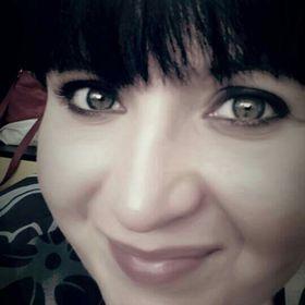 Karolina Surga