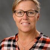 Lotte Kristiansen