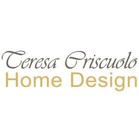 Teresa Criscuolo - Home Design
