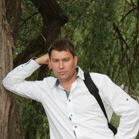 Vit Ulyanov