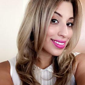 Viviana Fernandini