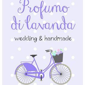 PrOfumo Di LaVanda