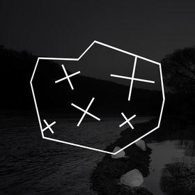 Spacelights
