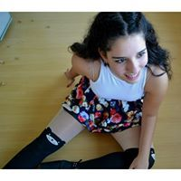 Agustina Garrido