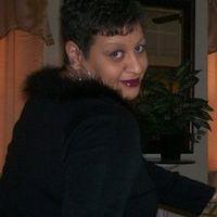 Octavia Coleman