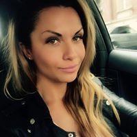 Karolina Wolska