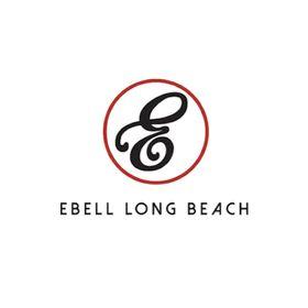 Ebell of Long Beach