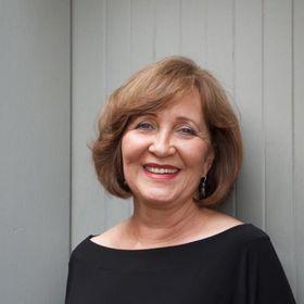 Dr Hannetjie