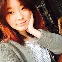 Hwiyeon Kim